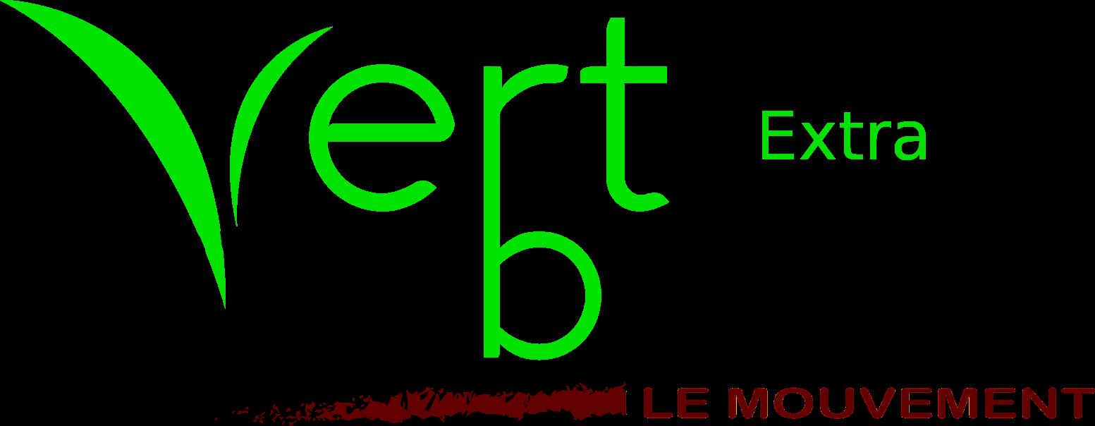Extranet VertCarbone